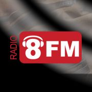 Radio 8FM-Move It 2