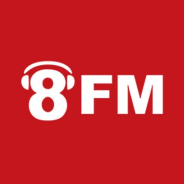 Radio 8FM-Perfect To Me
